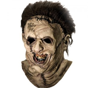 leatherface-mask
